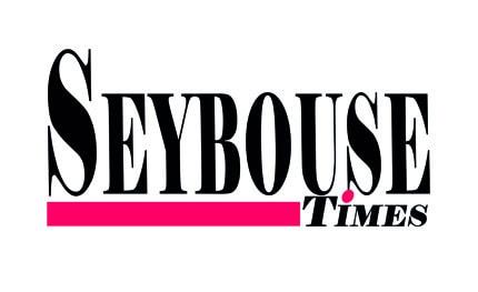 Seybouse Times